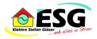 Elektro Stefan Gläser - Ihr Elektriker in Cölbe